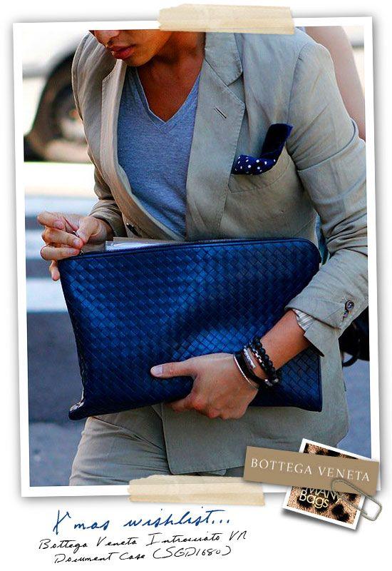 54287623950e8 bottega veneta portfolio - Google Search | Sartorial | Mens fashion ...