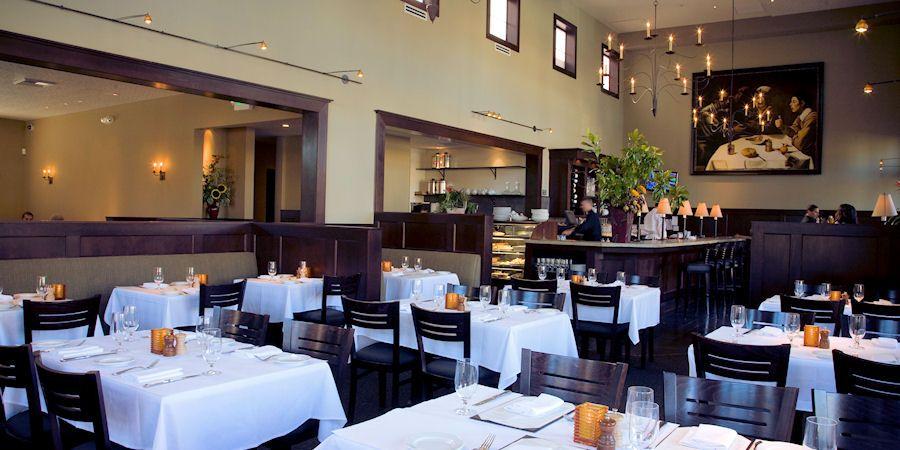 Esin Restaurant Bar Danville Ca Favorite Places To