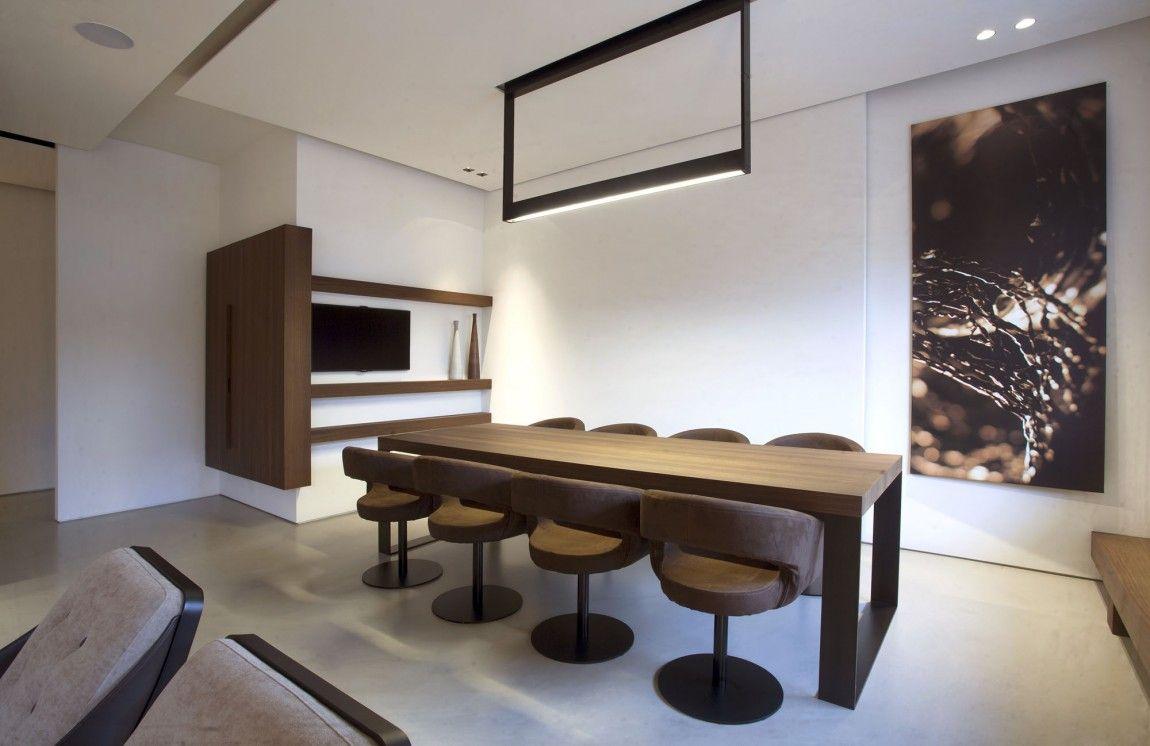 Esszimmermöbel design giolitti by fabio fantolino   salle à manger  pinterest  st