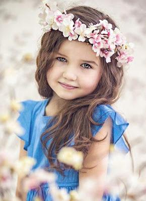 صورة بنت جميلة صور بنات جميلة للغاية Children Photography Inspiration Wedding Dress Photography Children Photography