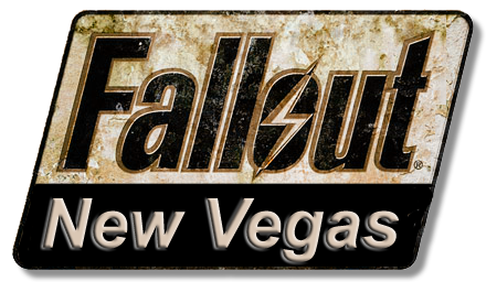 Fallout New Vegas Game Codes Fallout New Vegas Pc Games Wallpapers