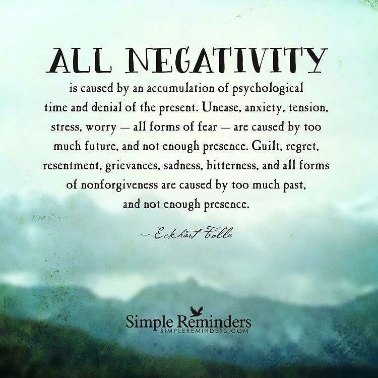 Pin By Georgina Green On Thoughts Quotes Inspirational Quotes