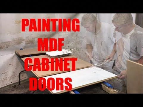 Best Interiordecorkitchenredesign Mdf Cabinet Doors Mdf 640 x 480