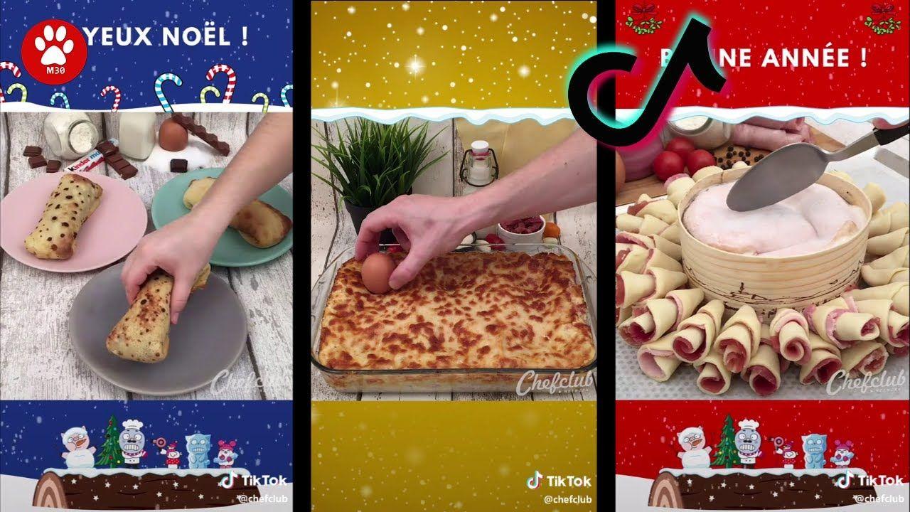 Tiktok Recipes Food Hacks Compilationt Video 2021 Food Recipes Tiktok Food Hacks Food Recipes