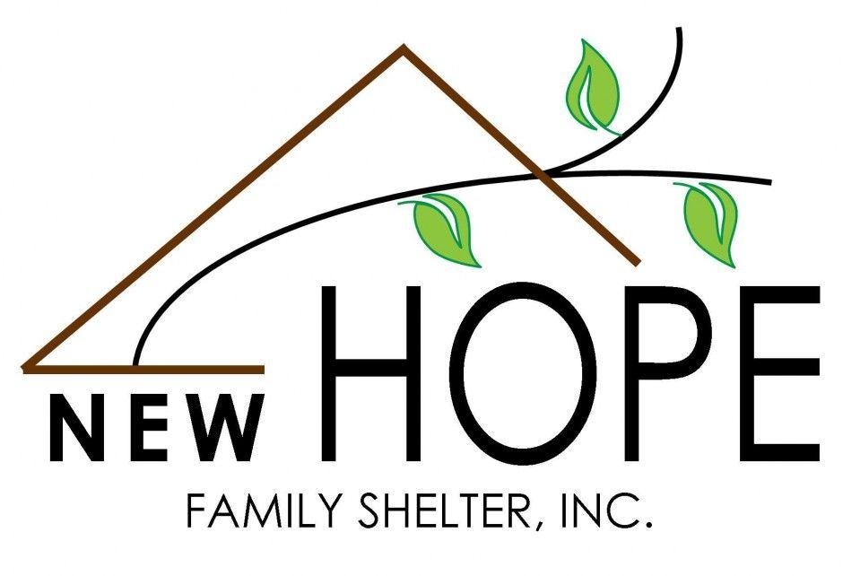 Community Minute Indiana Public Media New Hope Family Shelter Homeless Shelter New Hope Shelter