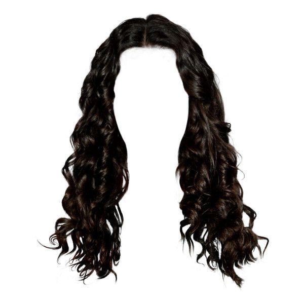 Yandeks Fotki Hair Styles Long Hair Styles Doll Hair