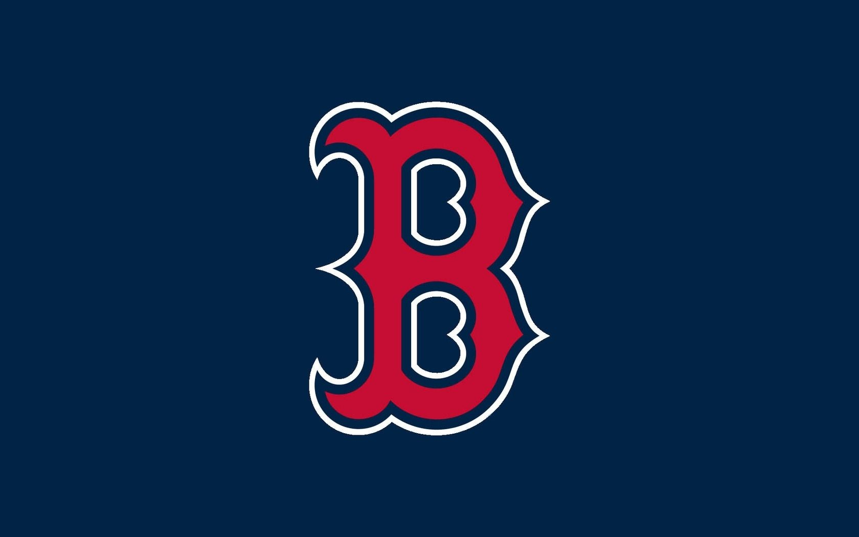 10 Top Boston Red Sox Phone Wallpaper Full Hd 1080p For Pc Background 1080p Hd 1080p