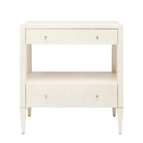 Best White Side Table Large Nightstands White Nightstand 640 x 480