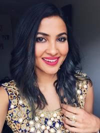 Vidya Vox All Mp3 Songs Download Vidya Vox Singer Royal Clothing