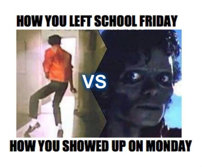 Memes About School Which Anyone Can Relate Memes School Kids Holidays Study Fun Funnypics Funny School Memes School Memes School Humor