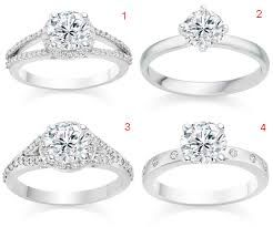 Charming Image Result For Engagement Rings