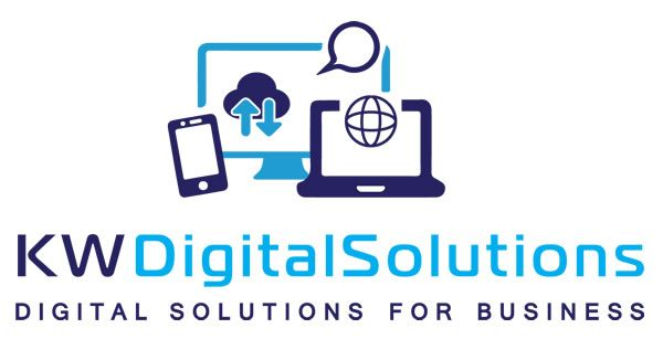KW Digital Solutions - Digital Solutions for your business!