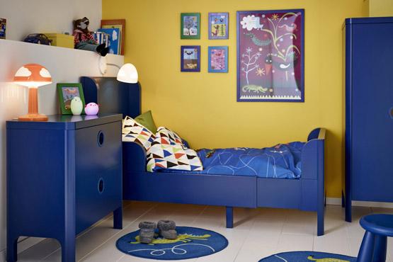 من كتالوج ايكيا أروع تصاميم غرف نوم أطفال ايكيا وغرف أطفال حديثة ديكورات أرابيا Kid Room Decor Ikea Youth Bedroom Kids Bedroom Furniture