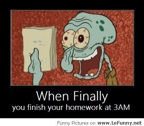 Spanish Homework makes this a reality.