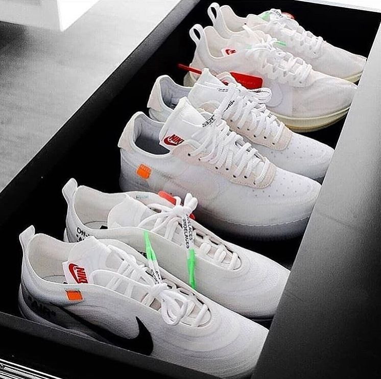 Discount shoes online
