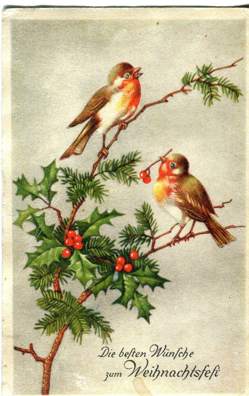 img066_23367784962_o #christmas #vintage #xmas #holiday #holidays #santa #snowmen #ads #retro #kids #cards #people #trees #angels #winter #candy #etiquettesnoelaimprimer img066_23367784962_o #christmas #vintage #xmas #holiday #holidays #santa #snowmen #ads #retro #kids #cards #people #trees #angels #winter #candy #etiquettesnoelaimprimer