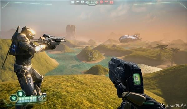 https://www.durmaplay.com/oyun/tribes-ascend/resim-galerisi Tribes Ascend
