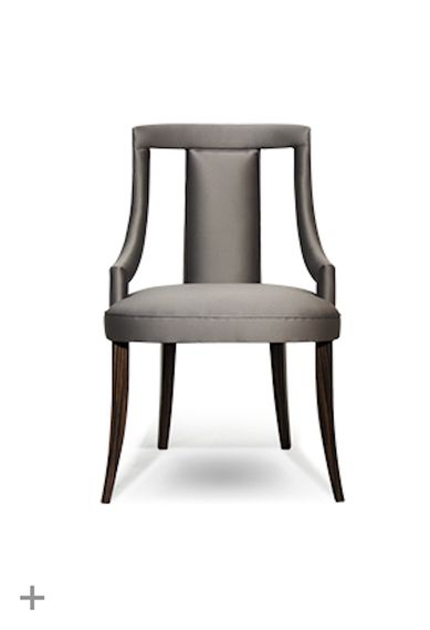 Eanda | dining chair | Dining chairs, Traditional and ...