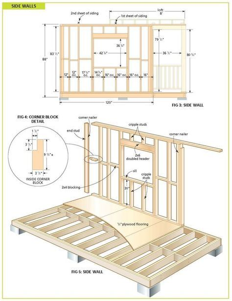 Cabin Plans And Designs Free Cabin House Plans Cottage Home Plans The House Plan Shop Cabin House Plans Cottage House Plans Small House Plans