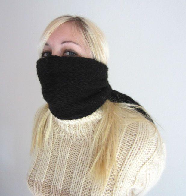 Выбор зимней одежды Пуховик или синтетика XXI века