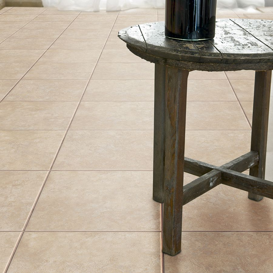 Basement Bathroom Floor Tile Lowes 73041 12x12 Mesa Rust Shower Floor Tile Lowes 113731 12x Bathroom Floor Tiles Shower Floor Tile Main Bathroom Ideas