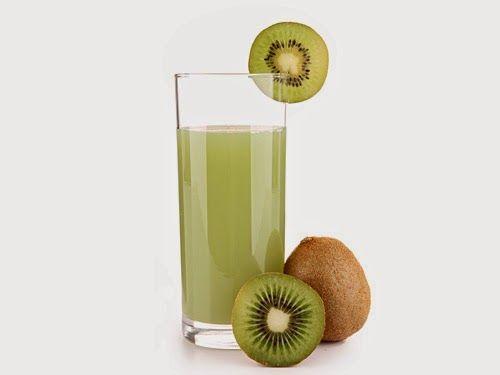 Minuman Yang Berkhasiat Untuk Kesehatan Mata Membuat Juice Minuman Buah