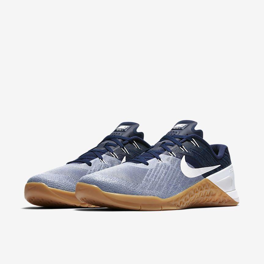 Nike Metcon 3 Men's Training Shoe