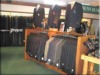 mens dress clothing stores