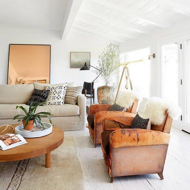 Modern Rustic Living Room Ideas Rustic Home Decor And Design Ideas Home Decor Rustic Living Room Minimalist Living Room