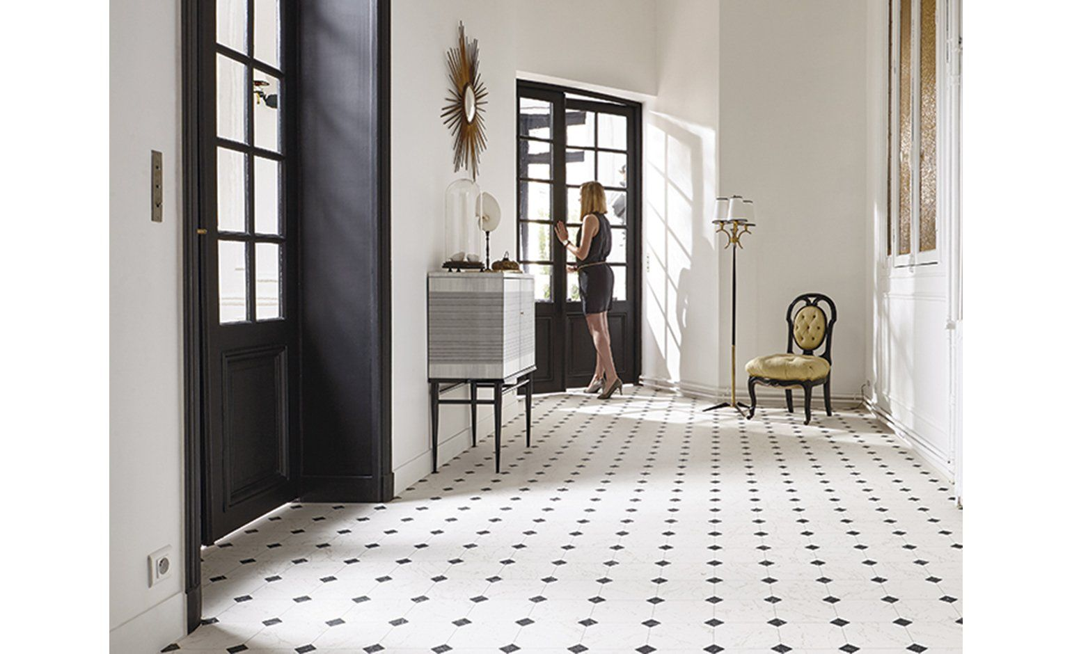 Gerflor Saint Maclou Gerflor Virtuo Clic Saint Maclou Top Awesome Sol Stratifi
