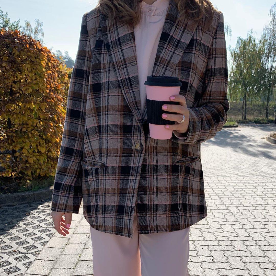 Umweltfreundliche to go Kaffee/Teebecher von ECO BAMBOO FIBER CUP - Umweltfreundliche to go Kaffee/Teebecher von ECO BAMBOO FIBER CUP ♻️☕️ #fashion #styleblogger #blogger #lovefashion #beauty #style #womensfashion #fashiondaily #fashiondiaries #fashionblogger #fashionblog #fashionlover #lookoftheday #OOTD #look #instafashionista #shop #casual #fancy #woman #model #shop #stylish #clothes #berlin #inspiration #skandinavischemode #muster #verkauf #dänisch     Effektive Bilder, die wir über  Mode l
