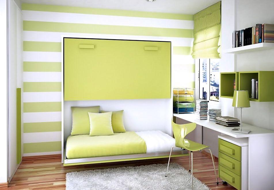 Bedroom Designs Small Spaces Bedroom Design For Small Space Simple Design Tips For You  Small