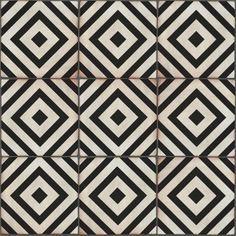 decorative tiles Google Search tiles Pinterest