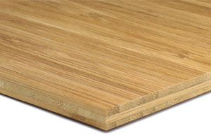 1 4 Inch Carbonized Vertical 3 Ply Bamboo Plywood Bamboo Plywood Bamboo Plywood