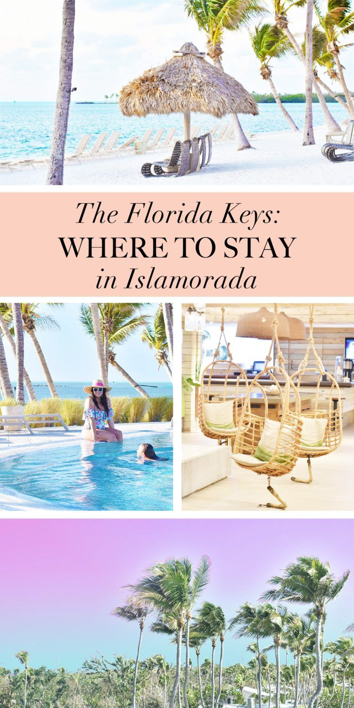 Family Fun At Amara Cay Resort In Islamorada Key West Vacations Vacation Florida Keys Florida Travel