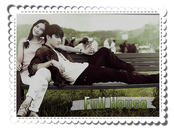 Full House Episode 1 Full House Watch Full Episodes Free Thailand Tv Shows Viki With Images Full House Episodes Full House Full House Thai