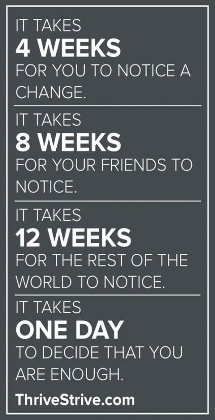 Fitness Goals Quotes 12 Weeks 36 Ideas #quotes #fitness
