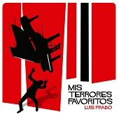 LUIS PRADO https://records1001.wordpress.com/