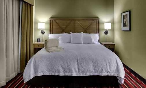Round Rock Lodging Homewood Suites Austin Round Rock Rooms King Bed Small Room Homewood Suites Home
