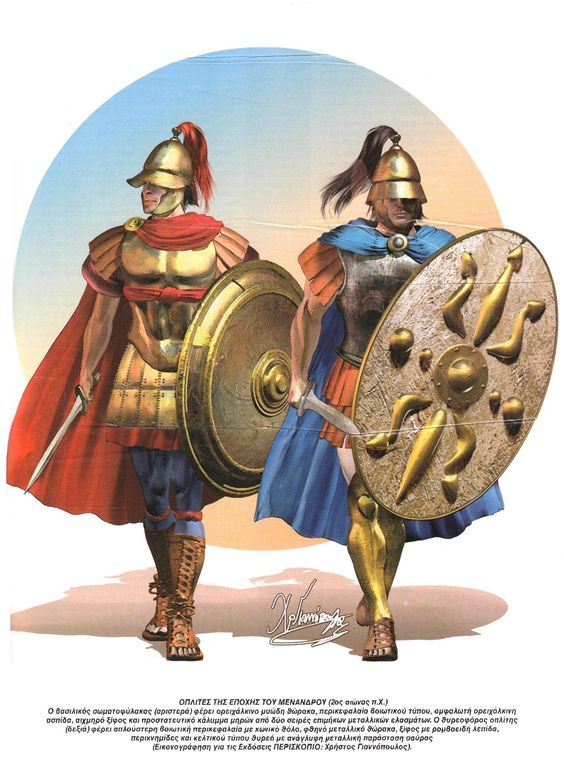an analysis of the creation of the macedonian empire in 4th century Thus alexander set the stage for his conquest of the persian empire, motivated   greeks' centuries-old hatred for their perennial asian foes since the persian wars   had created for greece and remove persian intervention in greek affairs   most accurate interpretation, is ulrich wilcken, alexander the great (1931 trans.