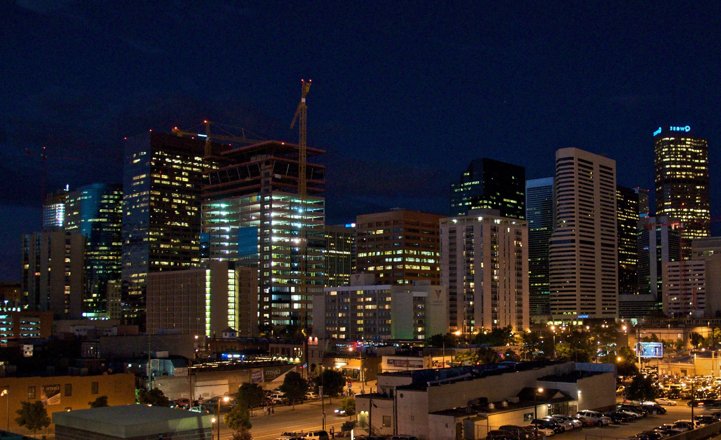 Denver Denver travel, Private car service, Explore colorado