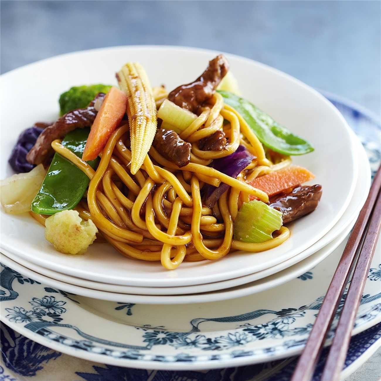 Browse our Asian recipes. Delicious and easy to follow recipes from Woolworths.