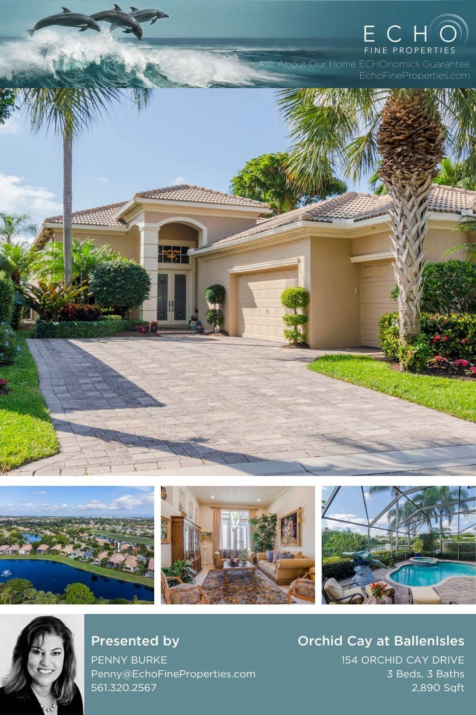 3d78f8d6be8864aa5e3e424aee4facb3 - Ballenisles Country Club In Palm Beach Gardens