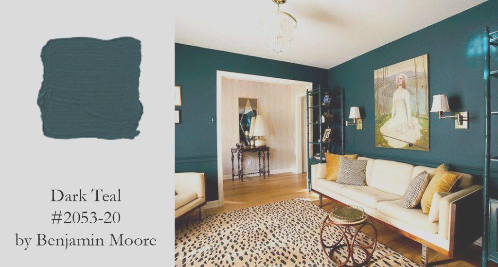 42 Super Bedroom Ideas Green Jewel Colour Tones Teal Living Rooms Dark Teal Living Room Teal Rooms