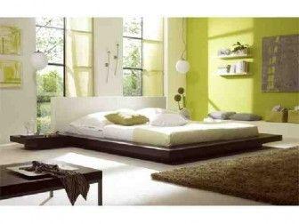 Idee Deco Chambre Zen Feng Shui 336x252 Idee Deco Chambre Zen