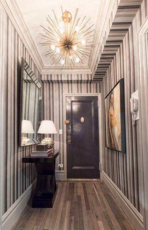 5 Ways To Define Or Redefine An Entryway Home Design Apartment Design