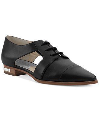 Michael kors handbags sale, Oxford shoes