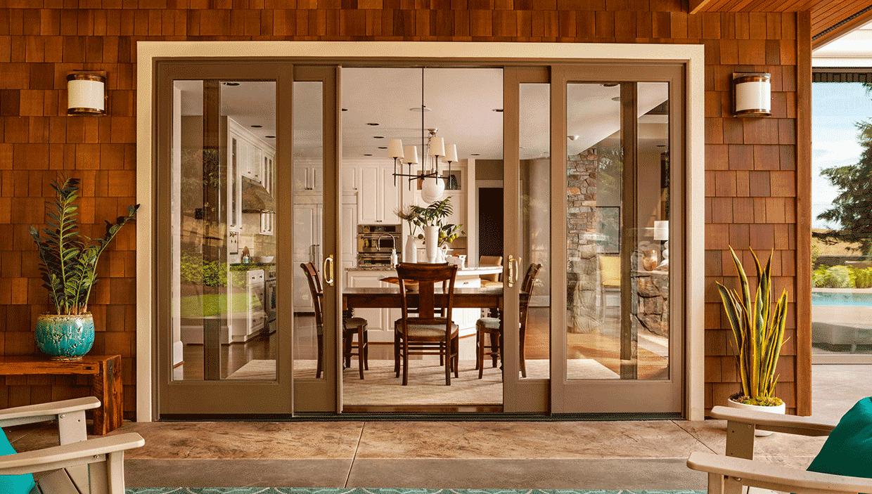 Sliding Glass Doors San Diego Us Window Door 30 Years In Business Sliding Glass Door Sliding Glass Doors Patio Glass Doors Patio