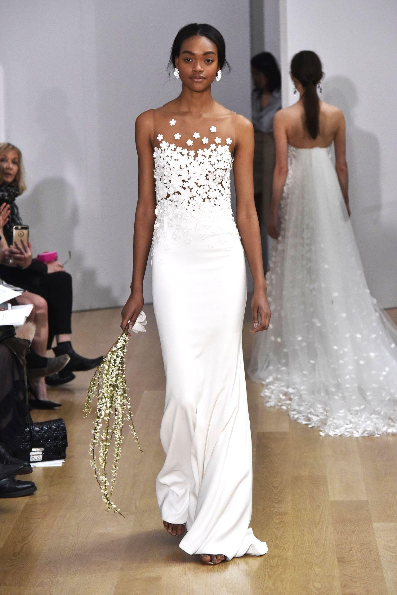 Meghan Markle\'s wedding dress: Which designer will she choose ...