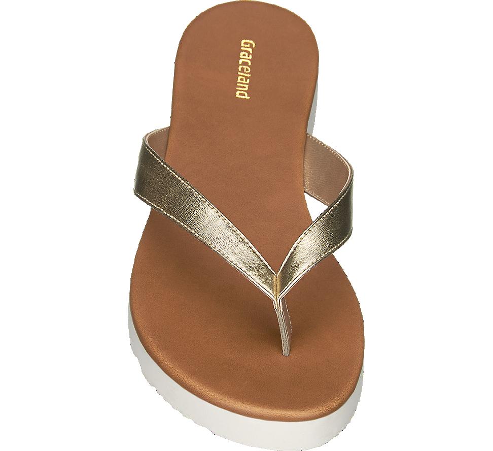 Nowosci Damskie Deichman Wiosna Lato 2016 Dostawa Gratis Shoes Sandals Fashion